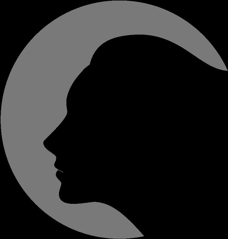 Logo fattahiskin