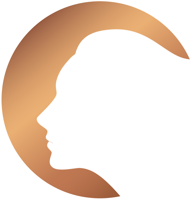 Logo nur Icon PNG